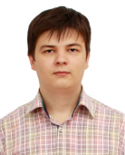 Kornilov Maksim Vyacheslavovich's picture