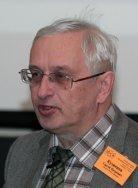 Аватар пользователя Кузнецов Сергей Петрович (spkuz)