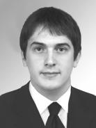 Аватар пользователя Кульминский Данил Дмитриевич