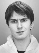 Makarov Vladimir Vladimirovich's picture
