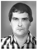 Аватар пользователя Плеханов Олег Сергеевич