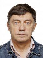 Аватар пользователя Пономаренко Владимир Иванович