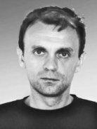 Аватар пользователя Шабунин Алексей Владимирович
