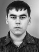 Funtov Aleksandr Andreevich's picture