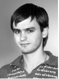 Аватар пользователя Рак Алексей Олегович