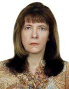 Аватар пользователя Шитикова Марина Вячеславовна