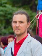 Аватар пользователя Кулаков Матвей Павлович