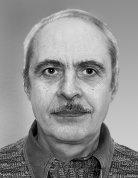 Аватар пользователя Яновский Владимир Владимирович