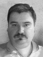 Аватар пользователя Наплеков Дмитрий Михайлович