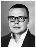 Аватар пользователя Серых Илья Викторович