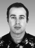 Аватар пользователя Богдашов Александр Александрович
