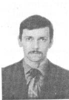 Аватар пользователя Корзинов Лев Николаевич