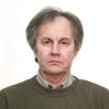 Аватар пользователя Порубов Алексей Викторович (PorubovAV)