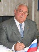Gulyaev Yuri Vasilyevich's picture