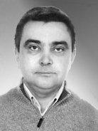 Аватар пользователя Корниенко Владимир Николаевич