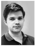 Аватар пользователя Рыжов Антон Игоревич