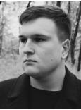 Аватар пользователя Торгашов Роман Антонович