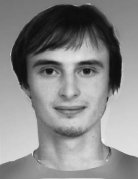 Аватар пользователя Кишко Сергей Александрович