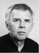 Аватар пользователя Piosczyk Bernhard