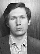 Аватар пользователя Колтунов Роман Павлович