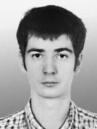 Аватар пользователя Шабанов Дмитрий Сергеевич
