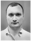 Аватар пользователя Попов Максим Геннадьевич