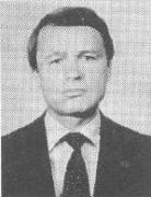 Аватар пользователя Громов Владимир Петрович