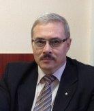Аватар пользователя Матросов Валерий Владимирович