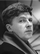 Аватар пользователя Абрашкин Анатолий Александрович