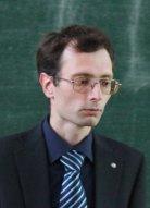 Аватар пользователя Канаков Олег Игоревич