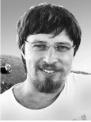 Аватар пользователя Казаков Алексей Олегович