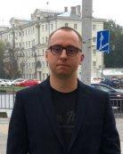 Petuhov Aleksandr Jurevich's picture