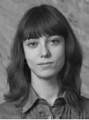 Аватар пользователя Пирова Анна Юрьевна