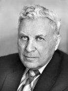 Flejshman Arnold Naumovich's picture