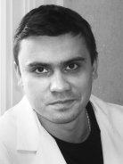 Аватар пользователя Мартынов Илья Дмитриевич