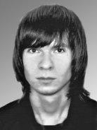 Petrovskij Stanislav Alfredovich's picture