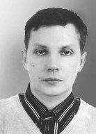 Аватар пользователя Бурцев Антон Александрович