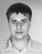 Аватар пользователя Кренц Антон Анатольевич