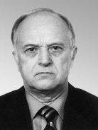 Аватар пользователя Калиникос Борис Антонович