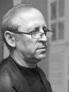 Astahov Vladimir Vladimirovich's picture