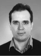 Bochkarjov Andrej Vladimirovich's picture