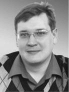 Drevko Dmitrij Romanovich's picture