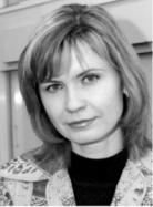 Аватар пользователя Павлова Мария Валентиновна