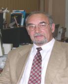 Anishchenko Vadim Semenovich's picture