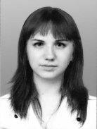Аватар пользователя Бондаренко Анна Васильевна