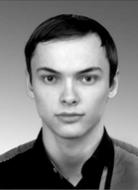 Аватар пользователя Бух Андрей Владимирович