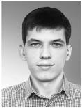 Аватар пользователя Чижмотря Николай Владимирович