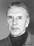 Аватар пользователя Дмитриев Борис Савельевич