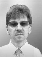 Аватар пользователя Ермолаев Игорь Анатольевич