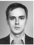 Аватар пользователя Голованов Никита Андреевич